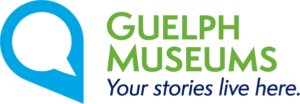 Guelph Museums Collections